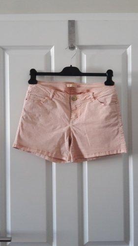 kurze Sommer-Hosen - wie neu