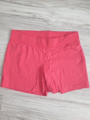 Crane Sportshort roze
