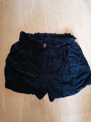 Pimkie Jersey Pants black