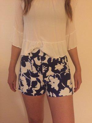 Kurze Zara shorts