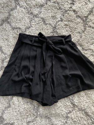 Zara Broekrok zwart