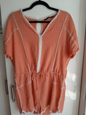 Kurzer Jumpsuit Ark & Co Gr. L