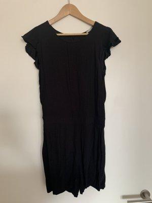 Mint&berry Jumpsuit black
