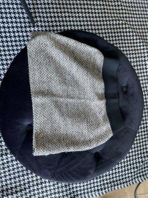 Tezenis Minigonna grigio