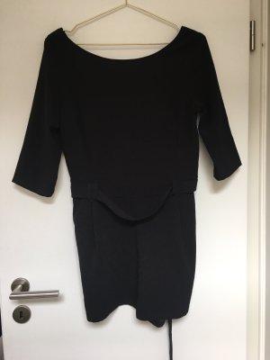 Pimkie Jumpsuit black