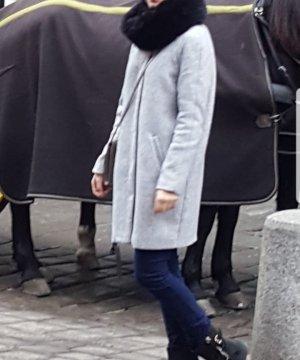 kurzer Wintermantel von Orsay