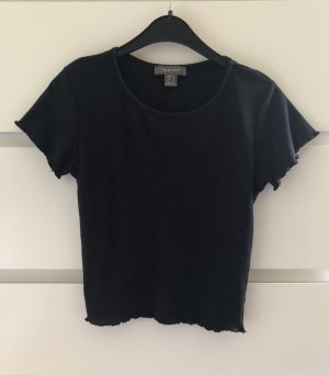 Primark T-shirt nero