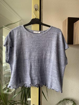 Strauss Innovation Knitted Top multicolored