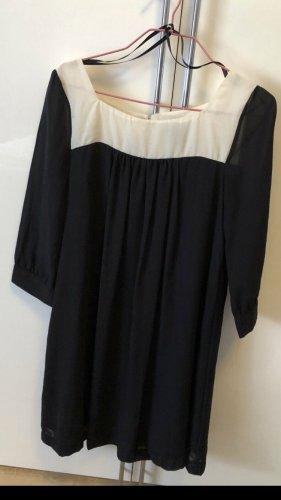 Kurzes H&M Kleid