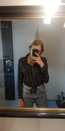 kurzes Hemd