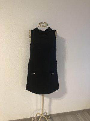 Kurzes Kleid Amisu