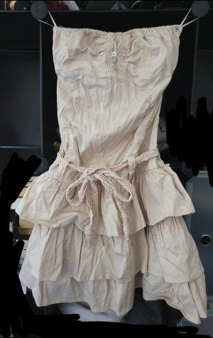Kurzes Kleid (Forever o. Forever 18)
