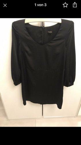 Kurzes Kleid Gr 38