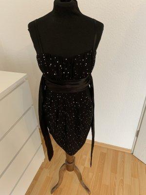 Kurzes Kleid *Grösse 36*