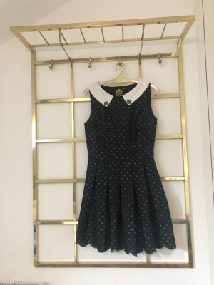Kurzes Kleid Grosse S