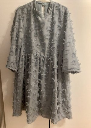 Kurzes Kleid/Hängerchen Zara