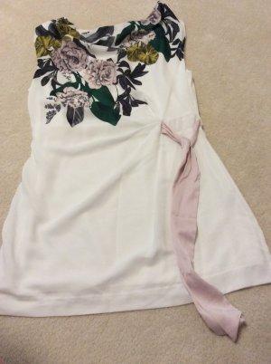 Kurzes Kleid/Longshirt von H&M