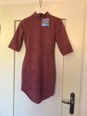 Kurzes Kleid Missguided