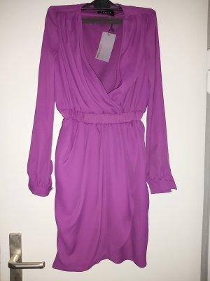Kurzes Kleid Neu 32