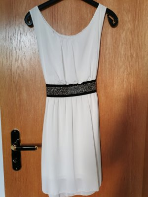 kurzes Kleid neu