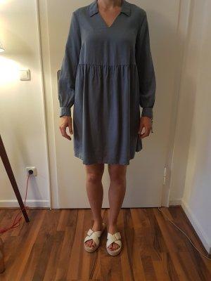kurzes Kleid oder lange Bluse ASOS