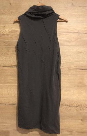 Kurzes Kleid oder lange Bluse von COS