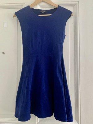 Kurzes Kleid Topshop