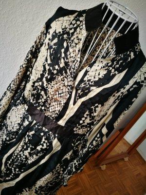 Kurzes Kleid/Tunika