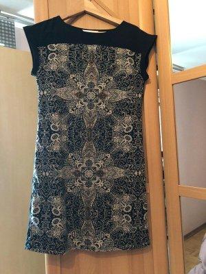 Kurzes Kleid / Tunika