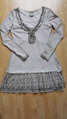 Kurzes Kleid /Tunika