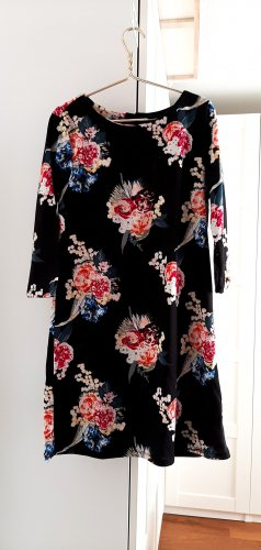 Kurzes Kleid/Tunika von H&M, Gr. S