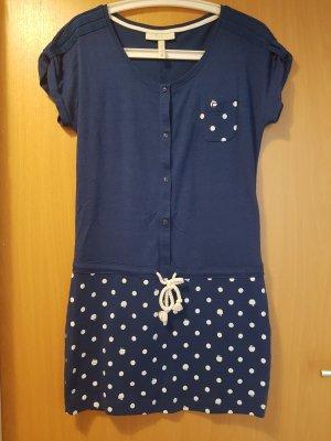kurzes Kleid von Adidas Neo