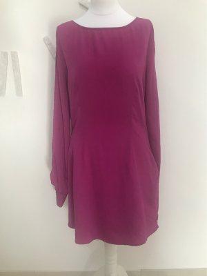 Kurzes Kleid von ASOS
