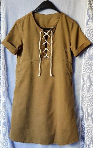 Kurzes Kleid von C&A