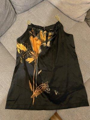 Kurzes Kleid  von Hallhuber
