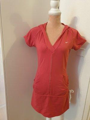 kurzes Kleid von Nike