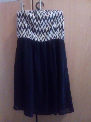 kurzes Kleid von Only 38