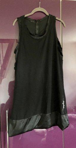 Kurzes Kleid von Replay doppellagig
