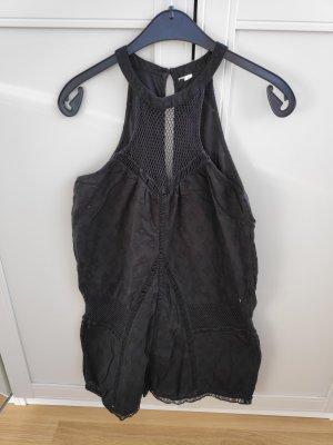 Kurzes Kleid von Rip Curl