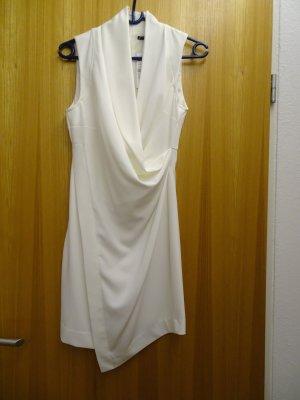 Kurzes Kleid von Sisley Gr. XS