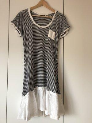 Kurzes Kleid von Unger