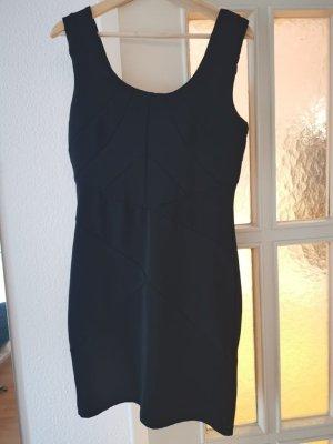 Kurzes Kleid von Vila