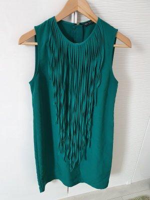 Kurzes Kleid von Zara