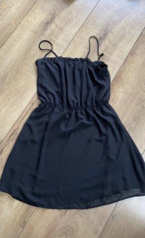 kurzes leichtes Kleid von H&M Gr. 38