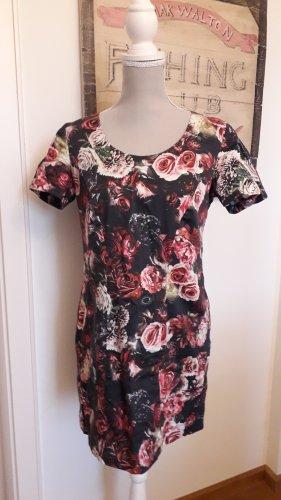 kurzes Mini Kleid
