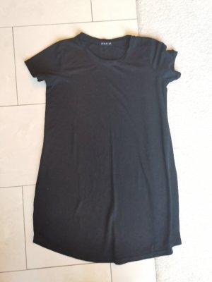kurzes oversized Kleid