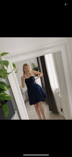 kurzes Prom-Dress P&C