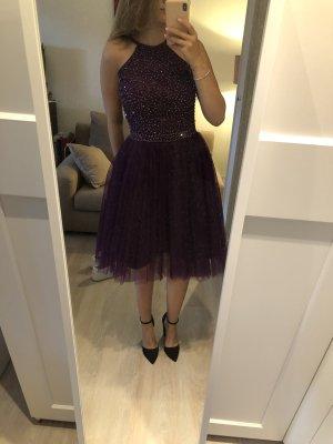 Kurzes Prom Kleid