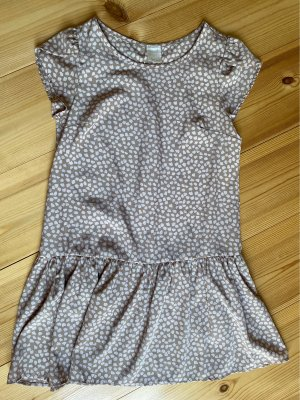 Kurzes Sommerkleid Elegant
