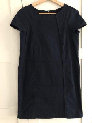 Kurzes Sommerkleid Gr.S